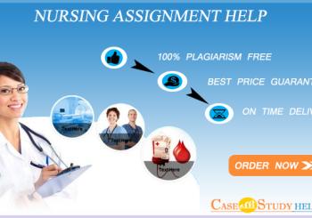 CNA157 Nursing Reflective Essay Help