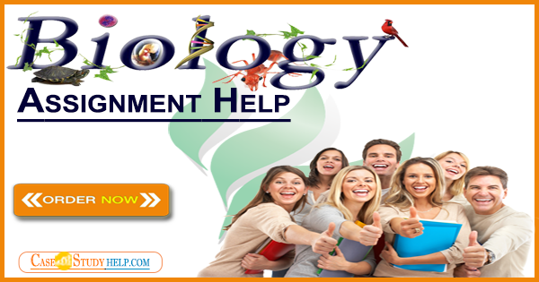 Biology Assignment Help1