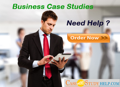 Business-case-study-help3