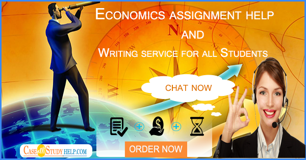 Economics Assignment Help (2)