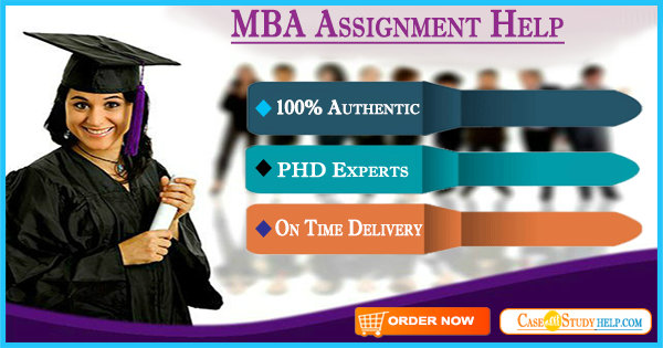 Mba Assignment help44