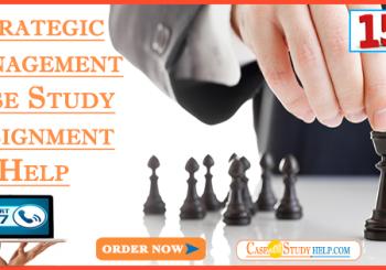 BSNS7340 Organisational Strategies Assignment Help
