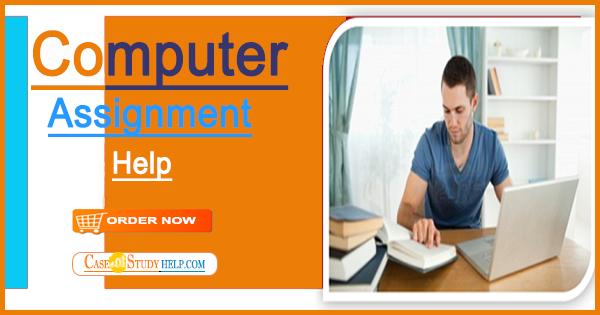 computer assignment help16