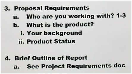 Product-Life-Cycle-Management