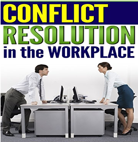 Conflicts-Situations