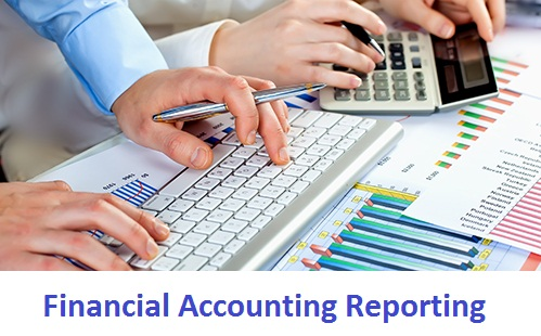 Financial-Accounting-Reporting
