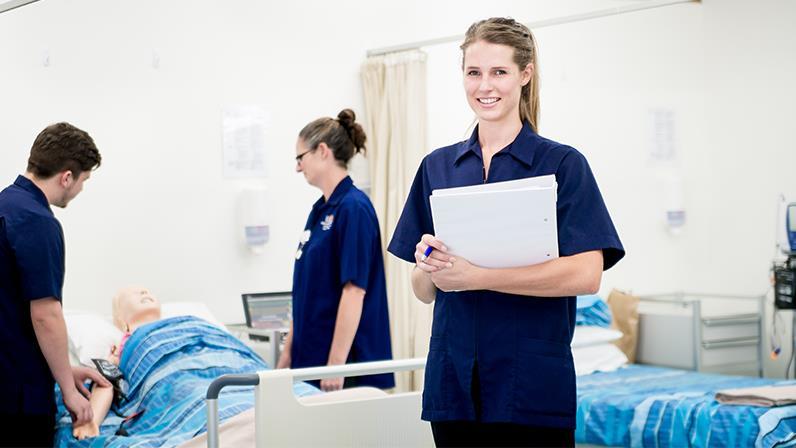 New-Zealand-Diploma-in-Enrolled-Nursing