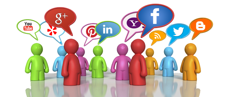 MSWPG7108 Social Work Practice Communities and Groups