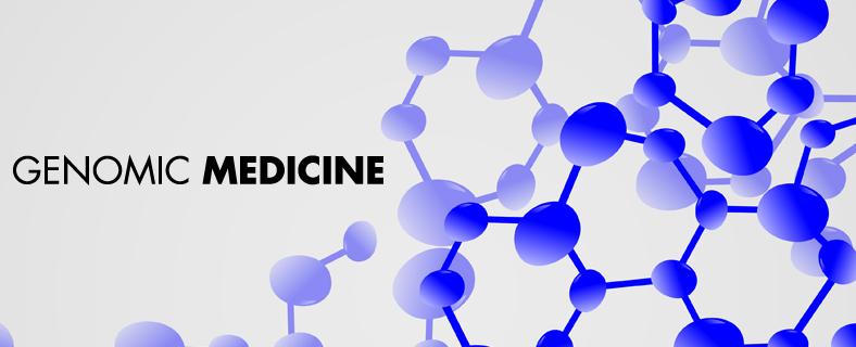 BB3701 Genomic Medicine