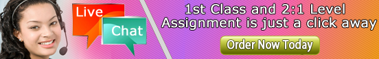 Negotiation case study assignment help
