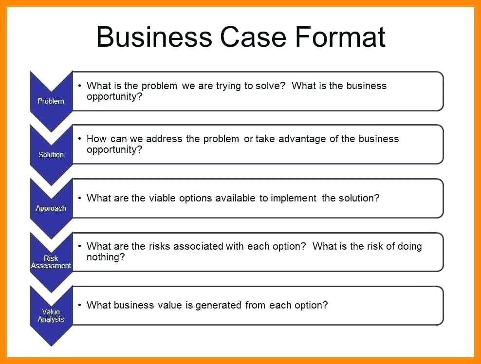 business_management_case_study_ samples