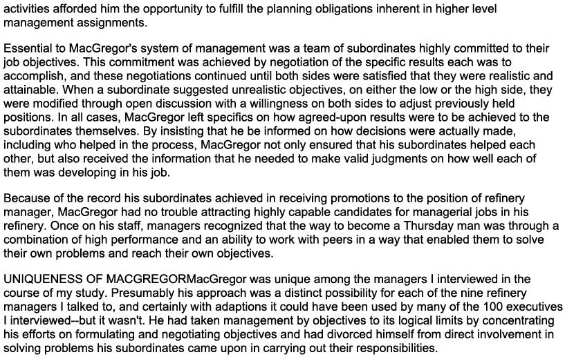 MacGregor 14