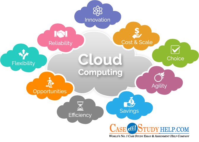 Cloud Computing Questions and Answers Notes 2020