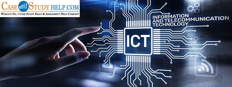 ICTPMG601 Establish ICT Project Governance