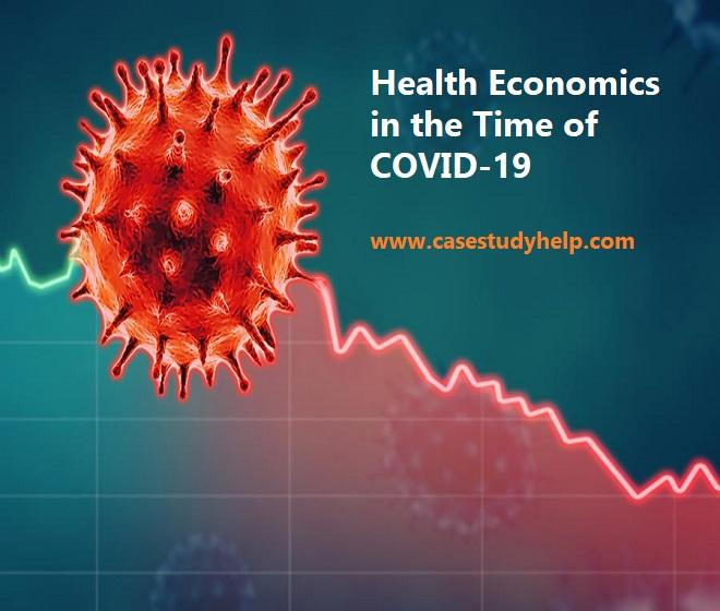 COVID-19 on Health Economic