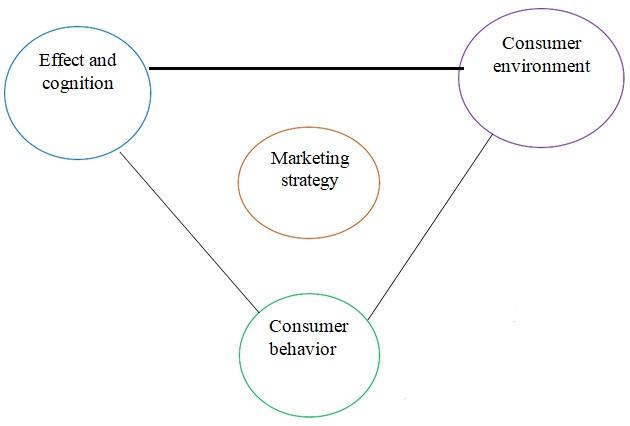 elements of customer analysis