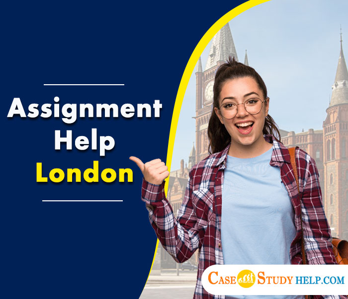 Assignment Help London