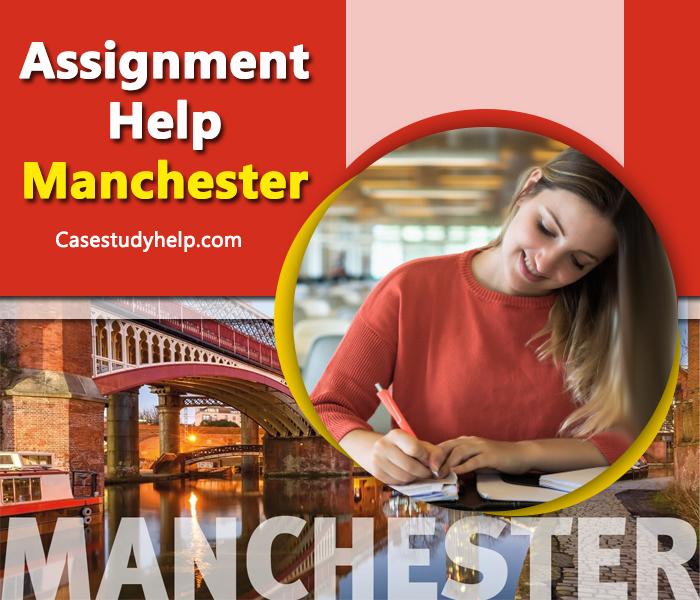 Assignment Help Manchester