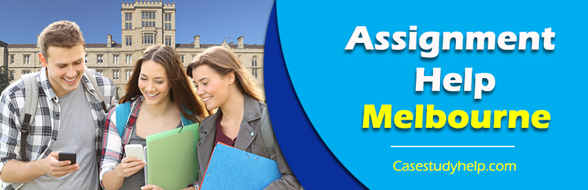 Assignment Help Melbourne