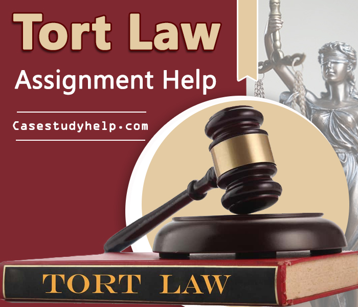 Trot Law Assignment Help
